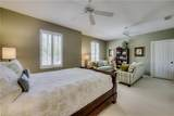 23000 Tree Crest Ct - Photo 22