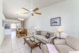 9700 Rosewood Pointe Ct - Photo 10