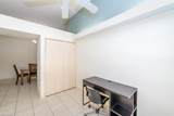 9700 Rosewood Pointe Ct - Photo 16