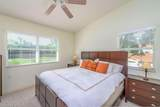 9700 Rosewood Pointe Ct - Photo 17