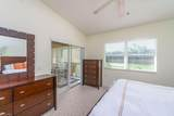 9700 Rosewood Pointe Ct - Photo 19