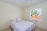 9700 Rosewood Pointe Ct - Photo 21