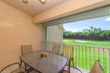 9700 Rosewood Pointe Ct - Photo 24