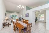 9700 Rosewood Pointe Ct - Photo 6