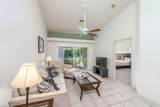 9700 Rosewood Pointe Ct - Photo 8