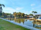 6151 Estero Blvd - Photo 1