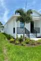 26130 Cabana Rd - Photo 1