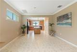20237 Corkscrew Shores Blvd - Photo 8