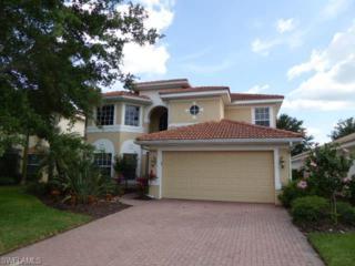 9085 Astonia Way, ESTERO, FL 33967 (MLS #216030813) :: The New Home Spot, Inc.