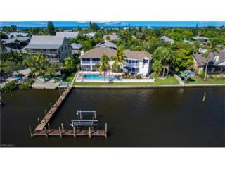 134 Andre Mar Dr, FORT MYERS BEACH, FL 33931 (MLS #216040552) :: The New Home Spot, Inc.