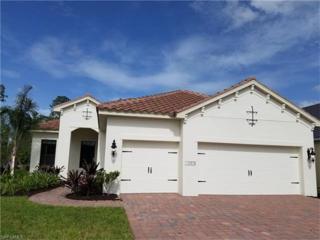 13578 Starwood Ln, FORT MYERS, FL 33912 (MLS #216040812) :: The New Home Spot, Inc.