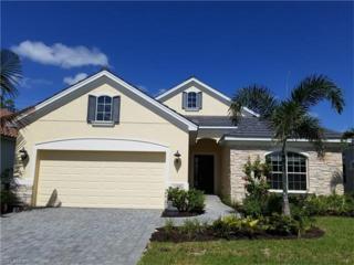 13582 Starwood Ln, FORT MYERS, FL 33912 (MLS #216041043) :: The New Home Spot, Inc.