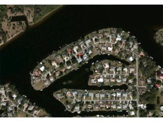 13857 River Forest Dr, FORT MYERS, FL 33905 (MLS #216049377) :: The New Home Spot, Inc.