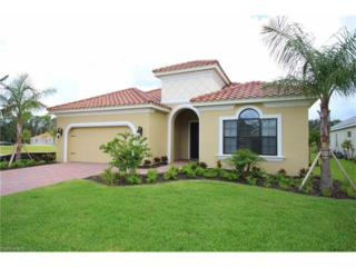 13587 Starwood Ln, FORT MYERS, FL 33912 (MLS #216052990) :: The New Home Spot, Inc.