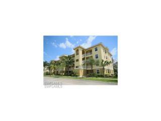 1795 Four Mile Cove #812, CAPE CORAL, FL 33990 (MLS #216057201) :: The New Home Spot, Inc.