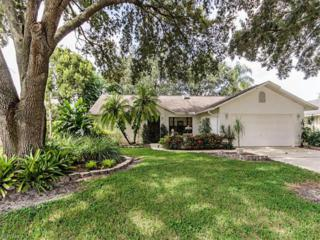 19208 Cypress View Dr, FORT MYERS, FL 33967 (MLS #216057732) :: The New Home Spot, Inc.