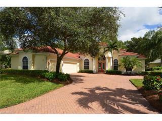 1615 Manchester Ct, NAPLES, FL 34109 (#216065950) :: Naples Luxury Real Estate Group, LLC.