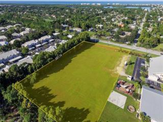 16420 Vanderbilt Dr, BONITA SPRINGS, FL 34134 (MLS #216066007) :: The New Home Spot, Inc.