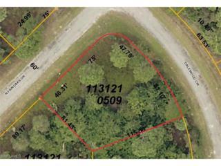 Dalewood Cir, NORTH PORT, FL 34288 (MLS #216066979) :: The New Home Spot, Inc.