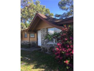 10860 Bonita Dr, BONITA SPRINGS, FL 34135 (MLS #216067923) :: The New Home Spot, Inc.