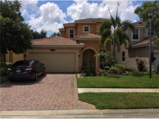 10127 N. Silver Palm Dr, ESTERO, FL 33928 (MLS #216068701) :: The New Home Spot, Inc.