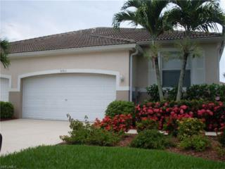 8903 Cranes Nest Ct, FORT MYERS, FL 33908 (MLS #216070225) :: The New Home Spot, Inc.