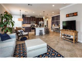 28079 Sosta Ln #4, BONITA SPRINGS, FL 34135 (MLS #216071459) :: The New Home Spot, Inc.