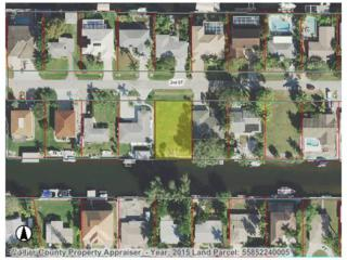 234 2nd St, BONITA SPRINGS, FL 34134 (MLS #216073187) :: The New Home Spot, Inc.
