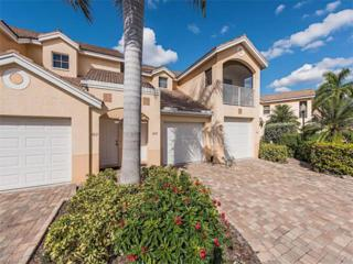 28630 Carriage Home Dr #204, BONITA SPRINGS, FL 34134 (MLS #216073899) :: The New Home Spot, Inc.