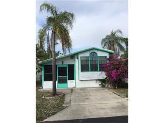 4540 Robert E Lee Blvd E, ESTERO, FL 33928 (MLS #216074654) :: The New Home Spot, Inc.