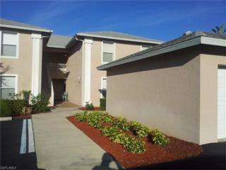 12341 Notting Hill Ln #28, BONITA SPRINGS, FL 34135 (MLS #216076273) :: The New Home Spot, Inc.