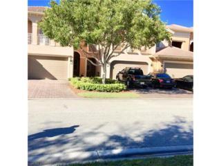 21524 Taft Ct #102, ESTERO, FL 33928 (#216077869) :: Homes and Land Brokers, Inc