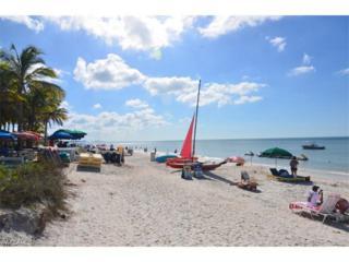 5220 Bonita Beach Rd #110, BONITA SPRINGS, FL 34134 (MLS #216079017) :: The New Home Spot, Inc.