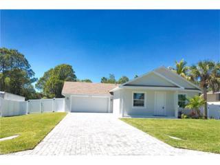 27392 Imperial Oaks Cir, BONITA SPRINGS, FL 34135 (MLS #216080738) :: The New Home Spot, Inc.