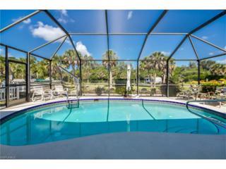 27251 Patrick St, BONITA SPRINGS, FL 34135 (MLS #217000239) :: The New Home Spot, Inc.