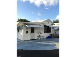 5606 Red Bird Ln, FORT MYERS, FL 33908 (MLS #217001529) :: The New Home Spot, Inc.