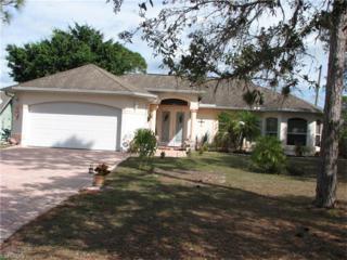 12031 Circle Dr, BONITA SPRINGS, FL 34135 (MLS #217005137) :: The New Home Spot, Inc.