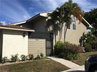 13355 Broadhurst Loop, FORT MYERS, FL 33919 (MLS #217005203) :: The New Home Spot, Inc.