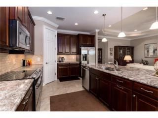 26116 Grand Prix Dr, BONITA SPRINGS, FL 34135 (MLS #217005279) :: The New Home Spot, Inc.