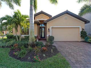 11114 Monte Carlo Blvd, BONITA SPRINGS, FL 34135 (MLS #217006002) :: The New Home Spot, Inc.