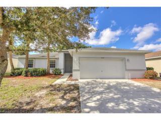 25689 Old Gaslight Dr, BONITA SPRINGS, FL 34135 (MLS #217006020) :: The New Home Spot, Inc.