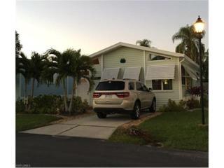4700 Washington Way W, ESTERO, FL 33928 (MLS #217006553) :: The New Home Spot, Inc.