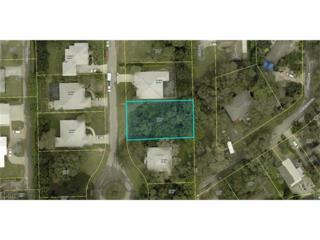 27259 River Royale Ct, BONITA SPRINGS, FL 34135 (MLS #217006747) :: The New Home Spot, Inc.