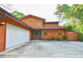 28049 East Brook Dr, BONITA SPRINGS, FL 34135 (MLS #217006766) :: The New Home Spot, Inc.