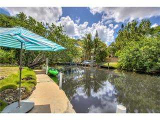 66 River Ct, NAPLES, FL 34110 (MLS #217007170) :: The New Home Spot, Inc.