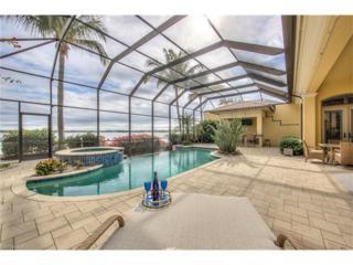 18131 Via Caprini Dr, MIROMAR LAKES, FL 33913 (MLS #217007758) :: The New Home Spot, Inc.