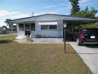 26209 Princess Ln, BONITA SPRINGS, FL 34135 (MLS #217008005) :: The New Home Spot, Inc.