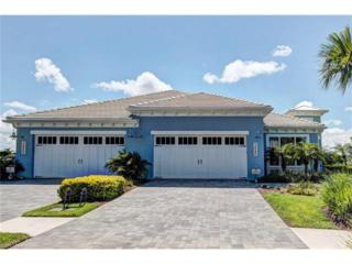 7026 Dominica Dr, NAPLES, FL 34113 (#217008847) :: Homes and Land Brokers, Inc