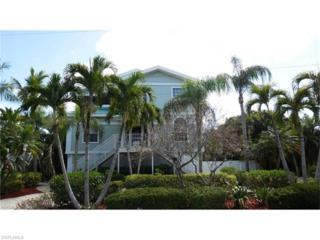 54 Fairview Blvd, FORT MYERS BEACH, FL 33931 (MLS #217008983) :: The New Home Spot, Inc.