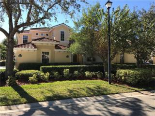 12040 Brassie Bend B, FORT MYERS, FL 33913 (MLS #217009023) :: The New Home Spot, Inc.